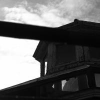 Weir Building 1